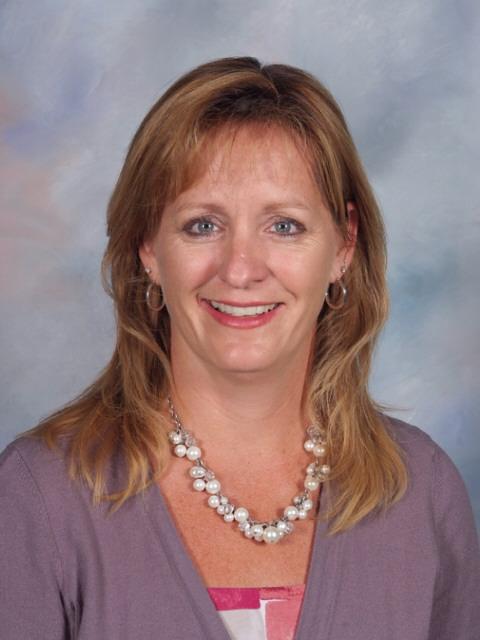Dr Brenda Tracy Norris School District