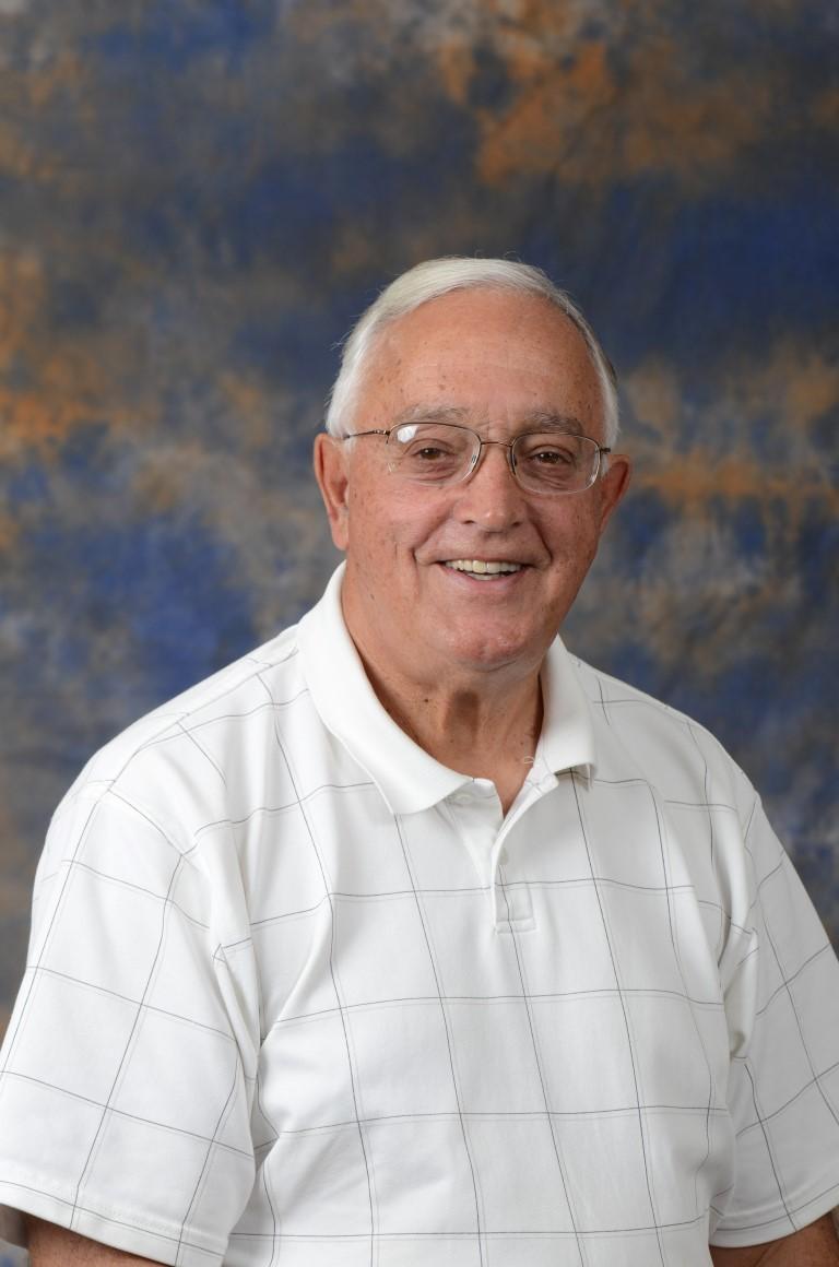 Norris School District: Norris Board Member Honored By School Boards Association