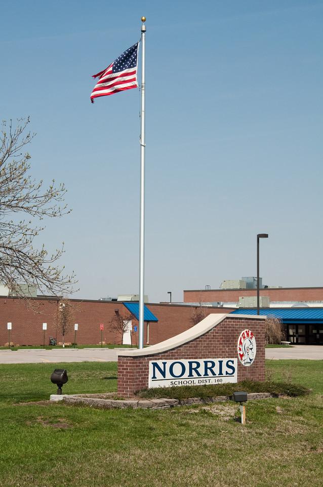 Norris School District