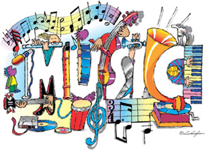 Image result for elementary music
