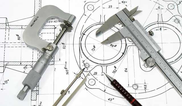 Engineering Drafting And Design Norris School District
