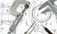 Engineering Drafting And Design Norris School District - Drafting equipment