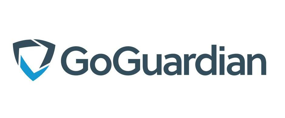 Norris School District Launches GoGuardian Chromebook Management Tool