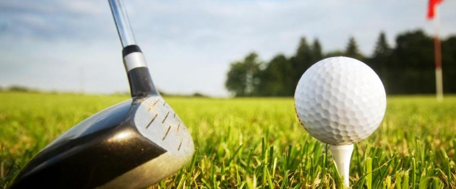 Foundation Golf Tournament Another Smashing Summer Success