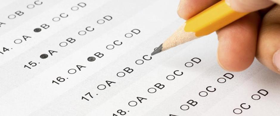 Statewide test scores released:  Norris well above Nebraska averages