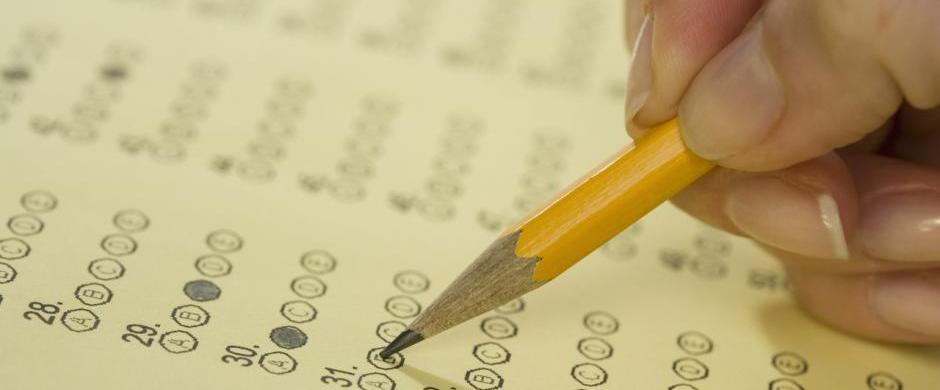 Norris 2014 ACT Scores at 5-Year High