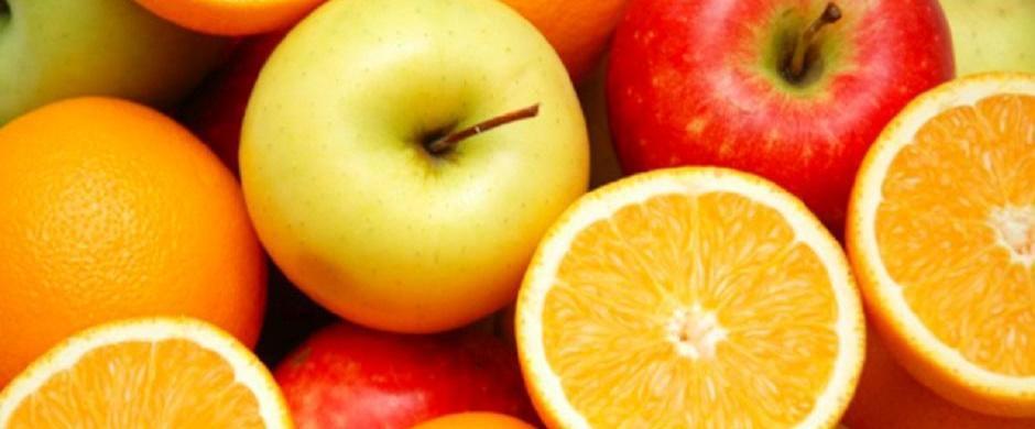 Norris FFA Fruit Sales Underway!