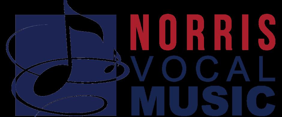 7th-12th Grade Choir Concert Link