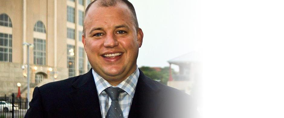 Husker Sportswriter & Sideline Reporter Sean Callahan to Headline Norris Foundation Banquet