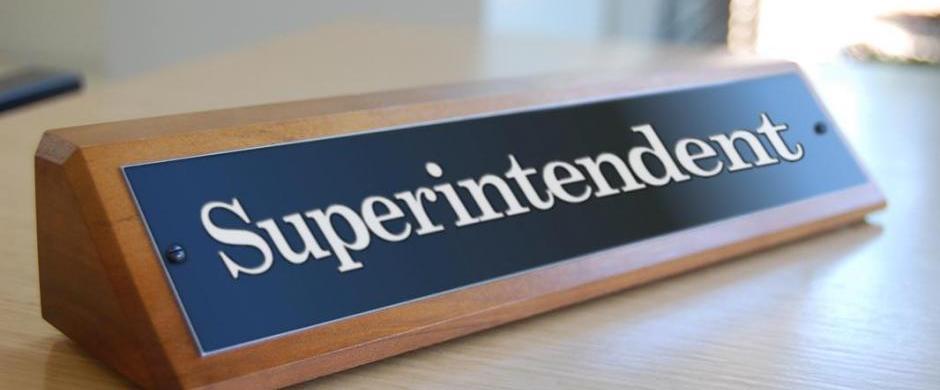 Norris Board selects John Schwartz as new Superintendent
