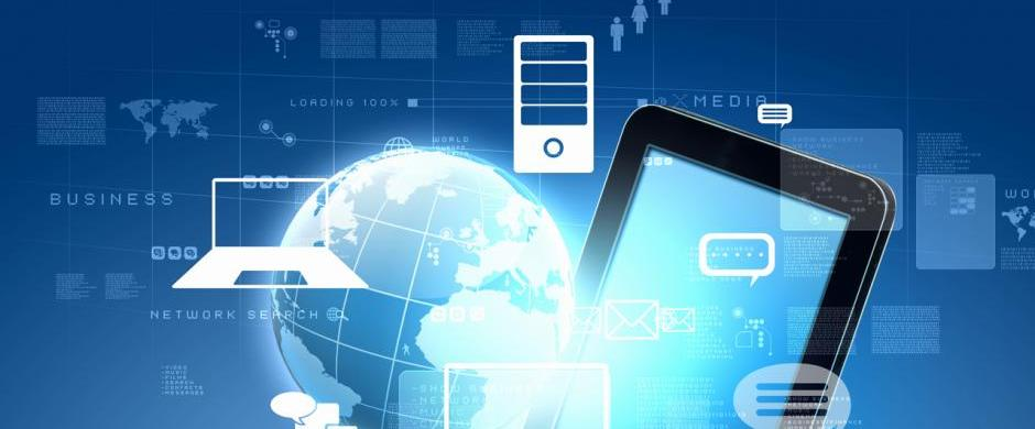 District Administers 2015 Technology Surveys for Tech Planning