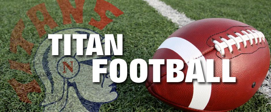 8th Grade Titans Outlast Blue Devils