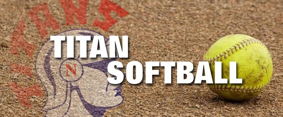 Titans Post 8-0 Win Over Lexington