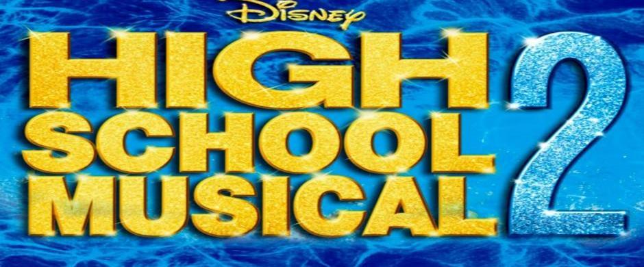 High School Musical 2 Coming to Norris High School
