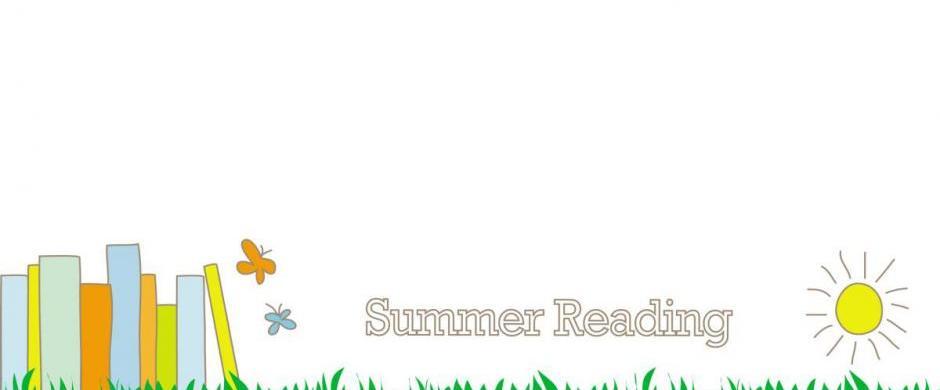 NMS Summer Reading Program