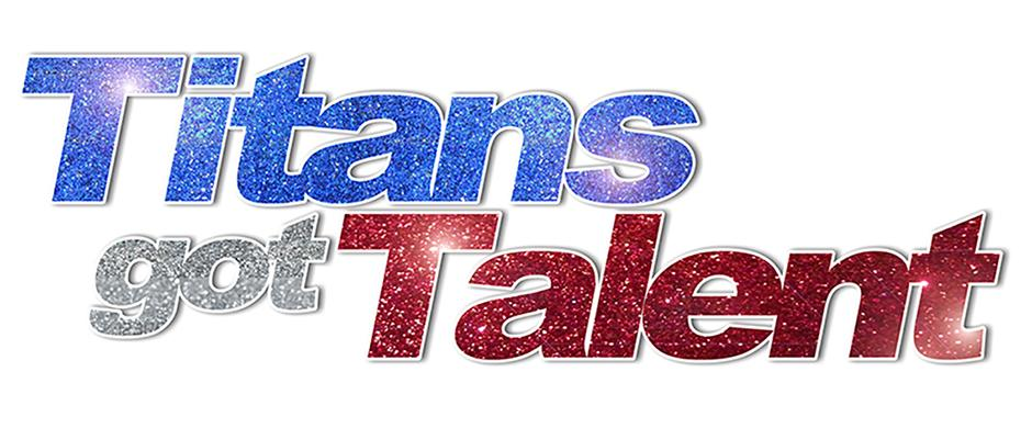 Titans Got Talent, Talent Show - Tuesday, Nov 13th