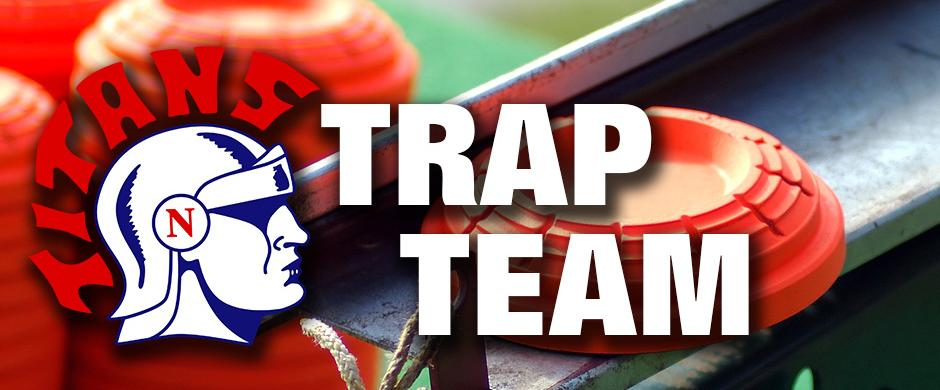 Trap Team new member sign up and Informational meeting