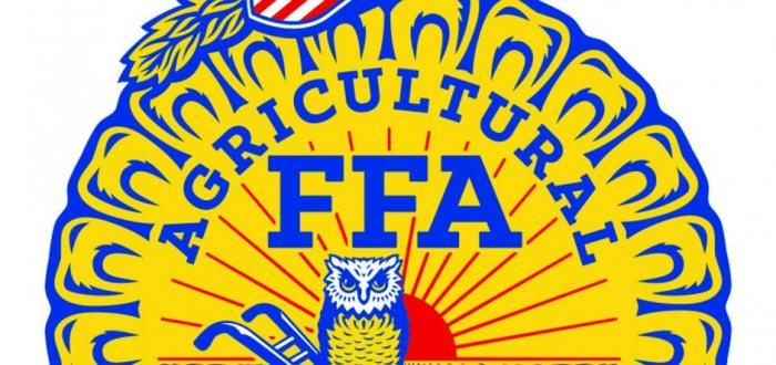 Norris FFA Boosters to Hold Baked Potato Bar