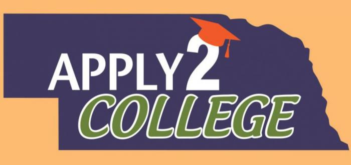 Norris High School Conducting 'Apply2College' Event