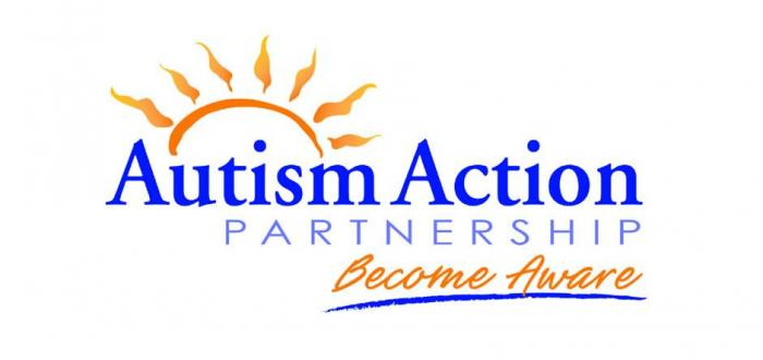 Norris Teacher Dr. Mary Schlieder Receives Help is Hope Award from Autism Action Partnership