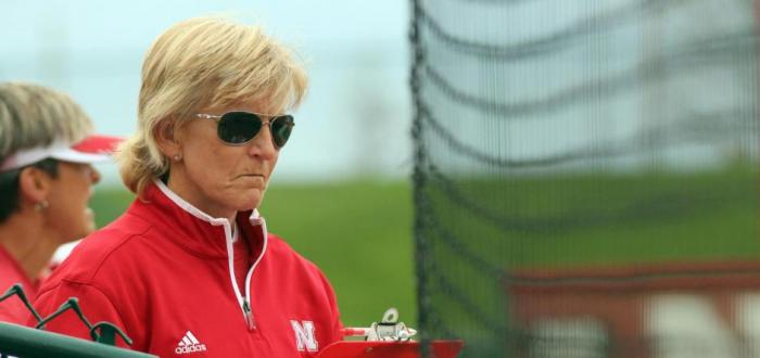 Husker Softball Coach Rhonda Revelle to Headline Norris Foundation Banquet