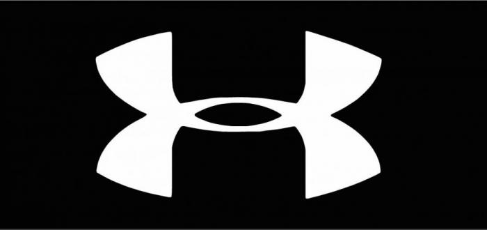 Back by popular demand...Under Armour online sales