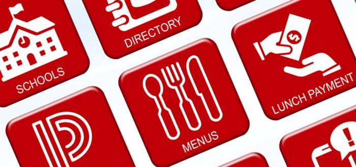 Norris School District launches new mobile app