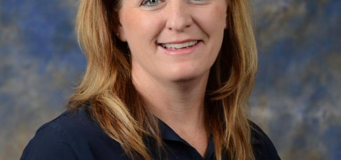 Dr. Tracy Elected To NASCD State Board
