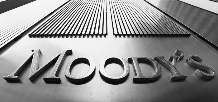 Moody's Assigns Aa3 rating to Norris School District bonds