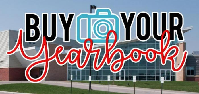 Buy a MS Yearbook