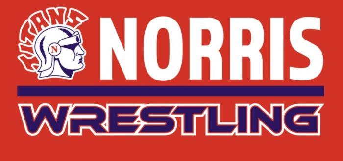Norris Wrestling starts practice, gear on sale until Thursday.
