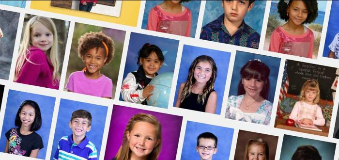 School photo services RFP