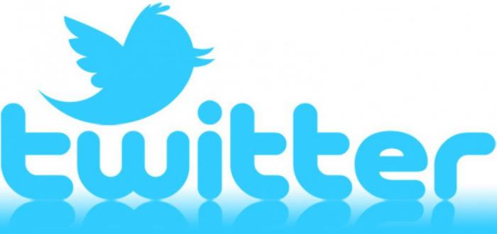 Norris to host 'Twitter Night for Parents' on March 3rd