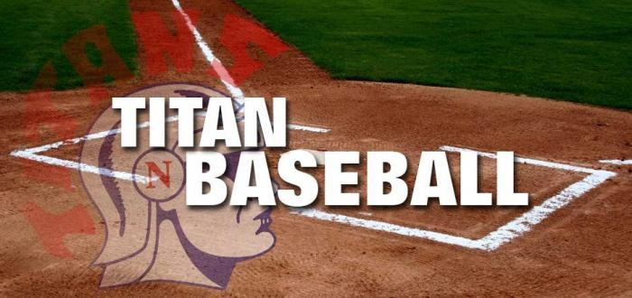 Titans seize victory thanks to late single, drop Elkhorn 3-2