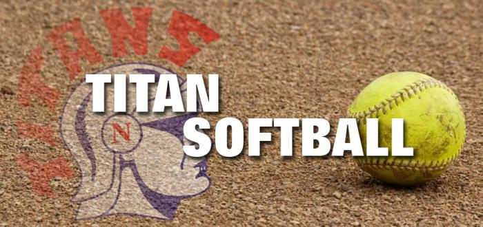 TITANS BEAT THE BADGERS 12-4
