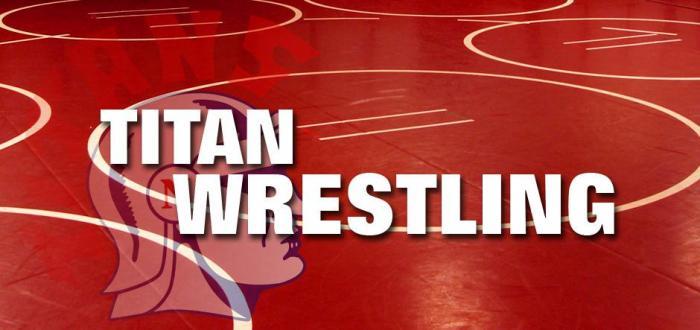 Eason Wins Championship, Titans Finish 4th