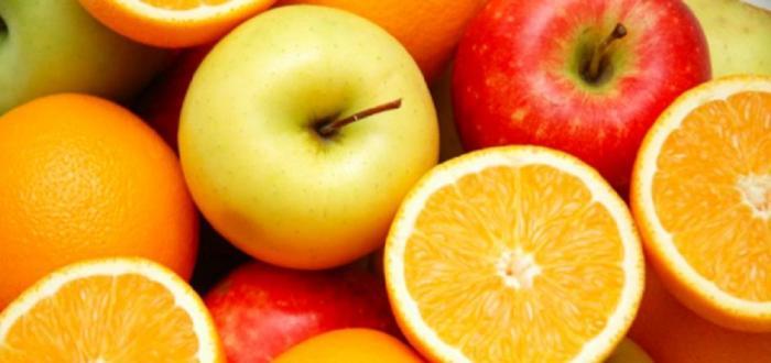 Norris FFA Fruit Sales Underway