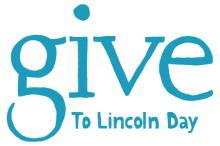 The Norris Foundation is participating in 2019 Give To Lincoln Day