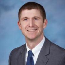 Dr. John Schwartz