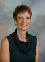 Shannon Urbanovsky, Norris Elementary Teacher (retired)