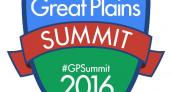 The Great Plains Summit is also on twitter at @gpsummit